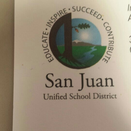 Photos At San Juan Unified School District Office 1 Tip From 90