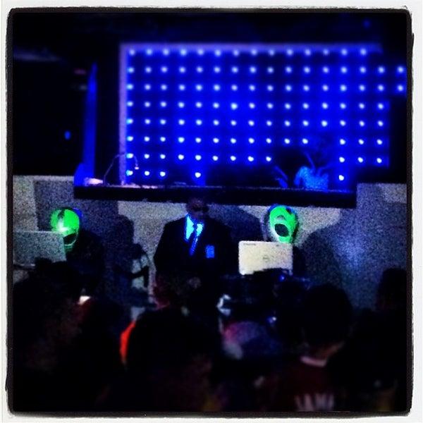 Photo prise au Mekka Nightclub par Katrina M. le3/27/2014