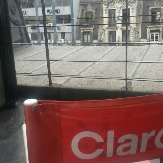 Photos at Claro Argentina - 8 tips