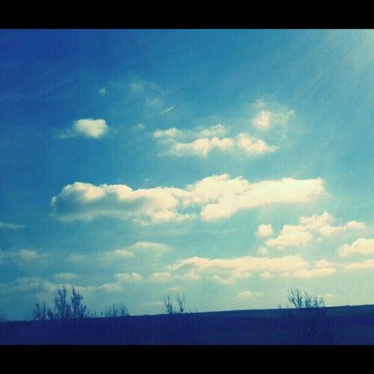 2/13/2013 tarihinde Begüm Ö.ziyaretçi tarafından Silivri'de çekilen fotoğraf