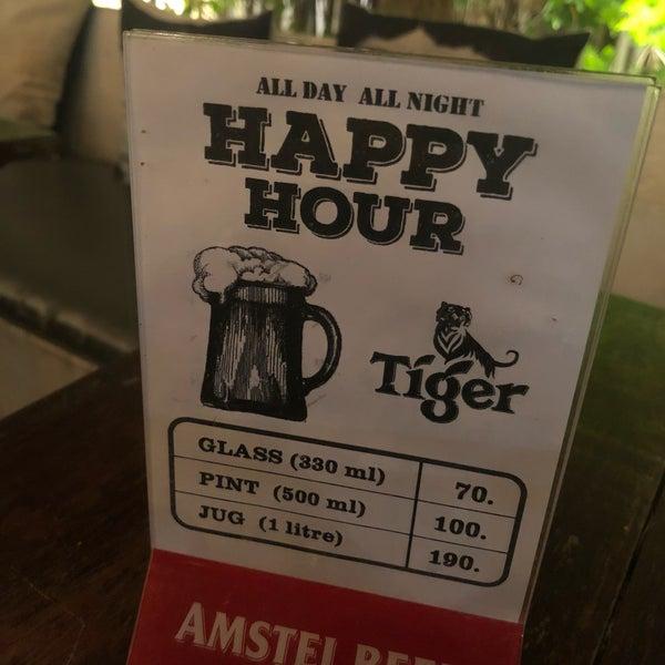 Photos at Hippo Bar & Grill - Diner