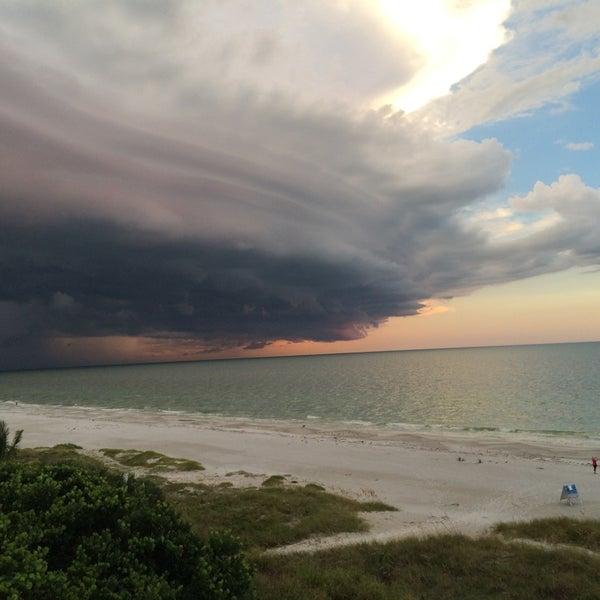 Indian Beach: Indian Shores, FL