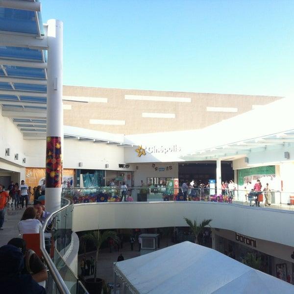Photos At Gran Terraza Belenes Shopping Mall In Zapopan