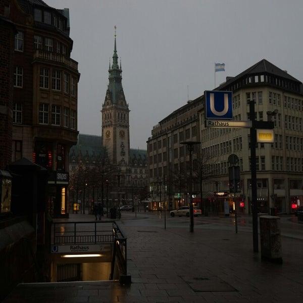 cfad8b2dca83ea Photos at Spitalerstraße - Hamburg-Altstadt - 5 tips from 803 visitors