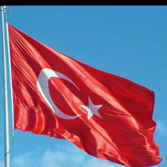 Das Foto wurde bei A Plus Ataköy von Mümin C. am 9/11/2015 aufgenommen