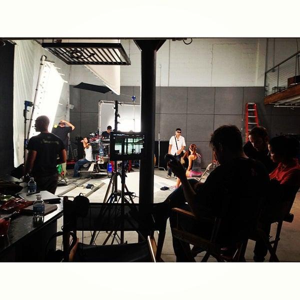 8/13/2013にMiami Iron Side S.がMiami Ironsideで撮った写真