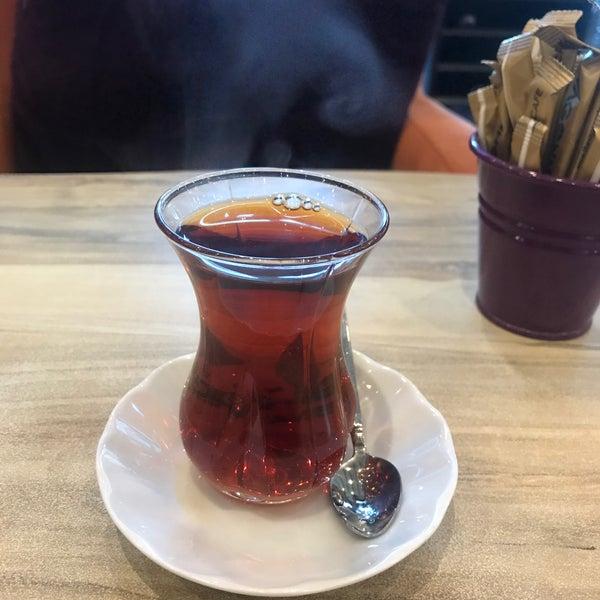 12/9/2019 tarihinde Cakır .ziyaretçi tarafından The VagoNN Cafe'de çekilen fotoğraf