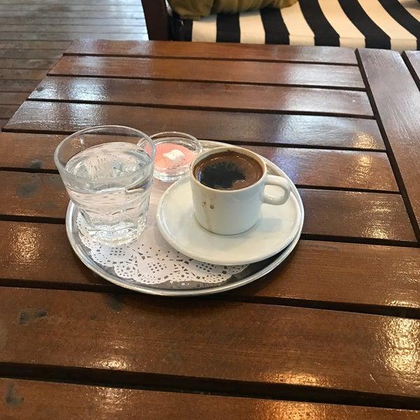 1/29/2020 tarihinde Cakır .ziyaretçi tarafından The VagoNN Cafe'de çekilen fotoğraf