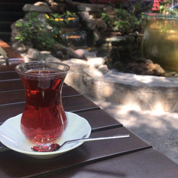 8/26/2020 tarihinde Cakır .ziyaretçi tarafından The VagoNN Cafe'de çekilen fotoğraf