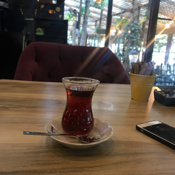 2/11/2020 tarihinde Cakır .ziyaretçi tarafından The VagoNN Cafe'de çekilen fotoğraf