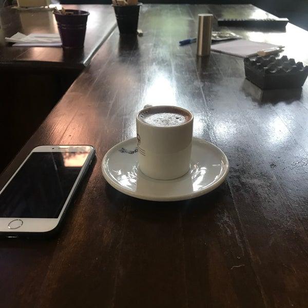 2/5/2021 tarihinde Cakır .ziyaretçi tarafından The VagoNN Cafe'de çekilen fotoğraf