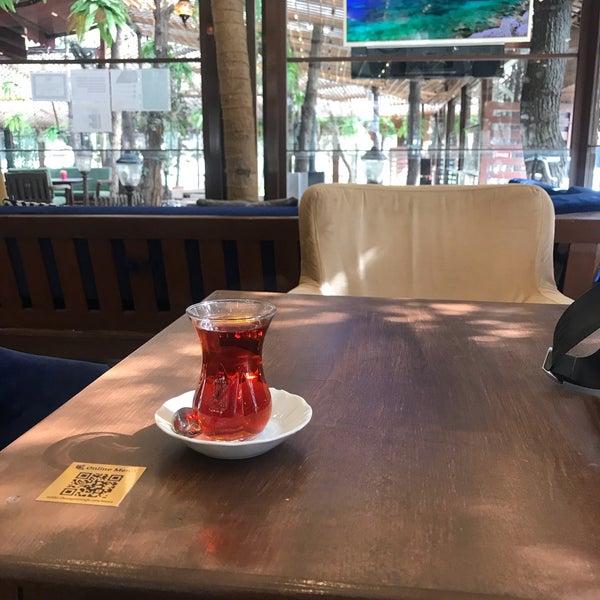 3/10/2021 tarihinde Cakır .ziyaretçi tarafından The VagoNN Cafe'de çekilen fotoğraf