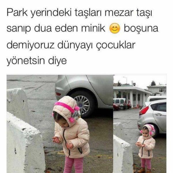 Photos At Doguş Boya Aş 41 Visitors