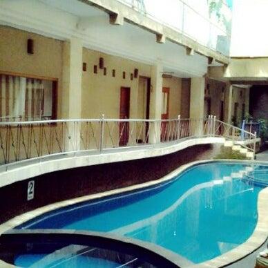 Photos At Hotel Nikki Denpasar Bali