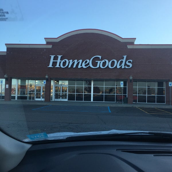 Furniture / Home Store In Woodhaven
