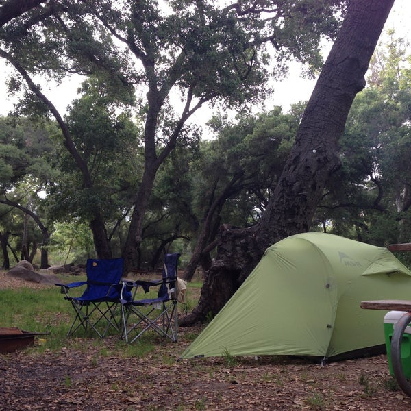 Photos at Creekside At Lake Casitas - 3310 Casitas Pass Road