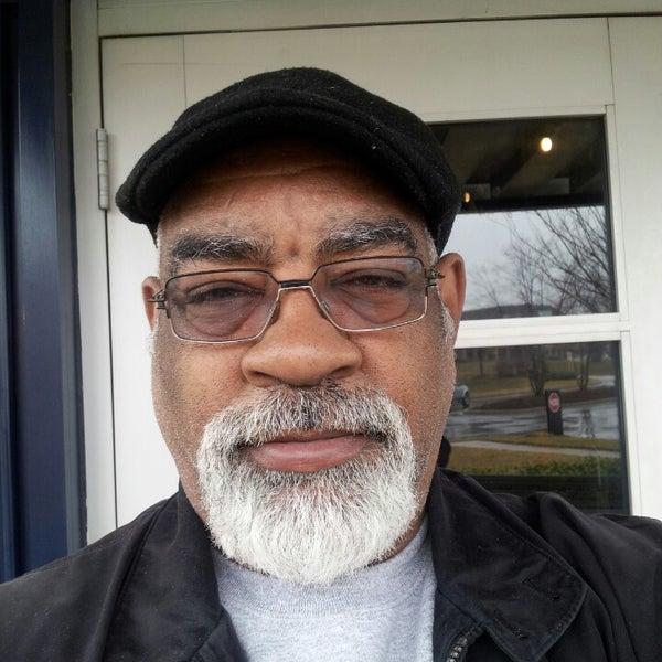 2/23/2013에 Willis H.님이 Granny's Restaurant에서 찍은 사진