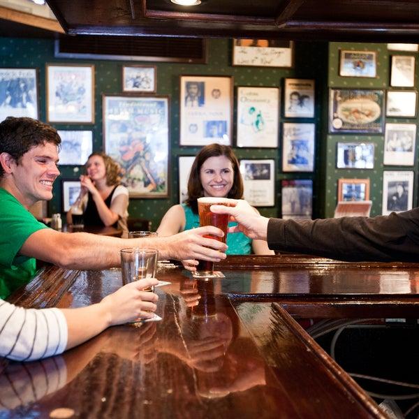 10/10/2013에 Tommy Condon's님이 Tommy Condon's에서 찍은 사진