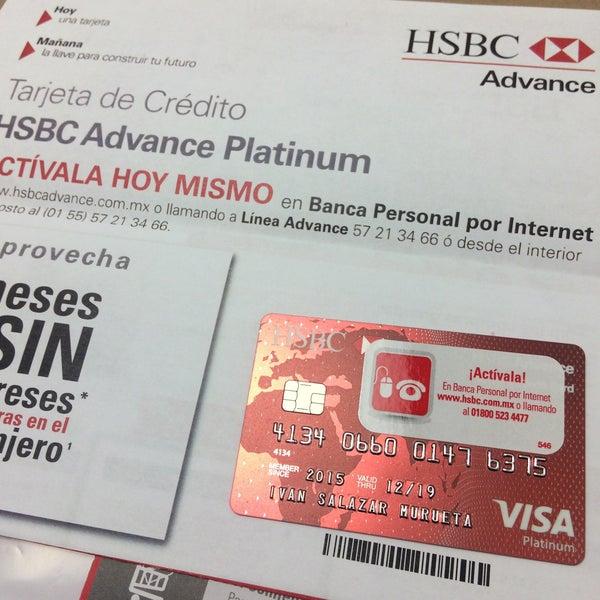 Photos at HSBC - 4 tips from 125 visitors