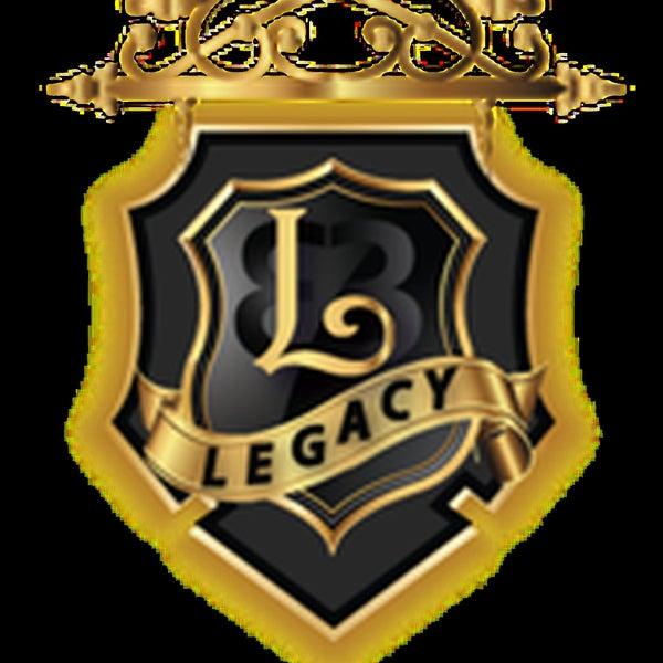 Photos At Legacy Decorative Rain Gutters 2815 N Tejon