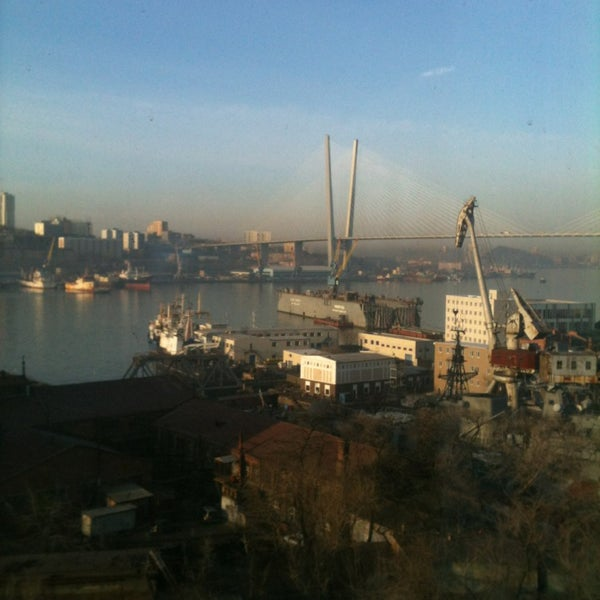 вкусную бизнес центр фрегат года владивосток фото линзы