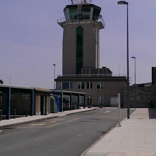 Photos At Aeropuerto De A Coruna Lcg Culleredo Galicia