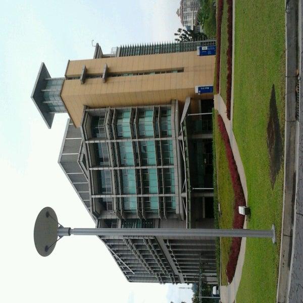 Lembaga Perperiksaan Malaysia Putrajaya Federal Territory Of Putrajaya