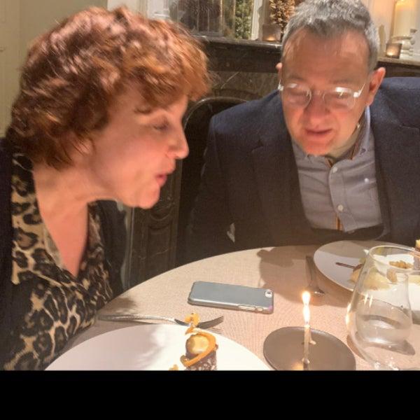 Haut Bonheur De La Table French Restaurant In Cassel