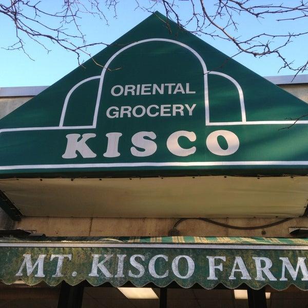 Mt Kisco Farm Mount Kisco Ny