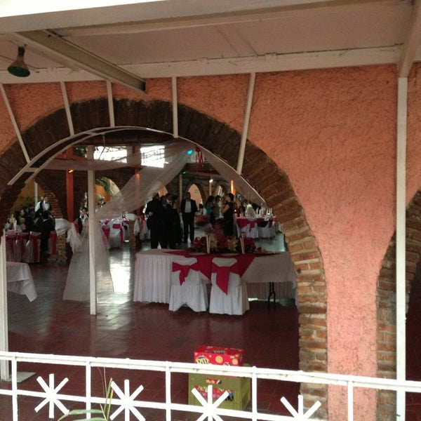 Photos At Salon De Eventos Los Robles Zapopan Jalisco