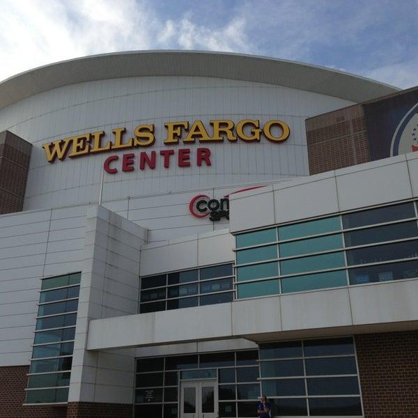 Speed datation événements Fargo