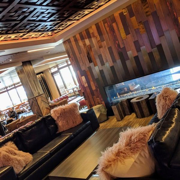 Photos At Toro Kitchen Lounge Snowmass Village Co