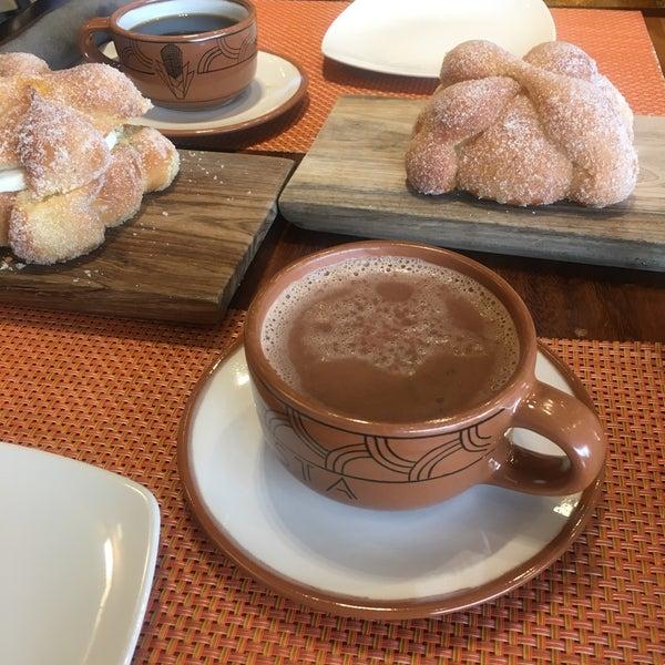 Foto diambil di Testal - Cocina Mexicana de Origen oleh Mayrani O. pada 10/18/2020