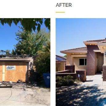 Photos at Construction Companies Near Me - Santa Rosa, CA