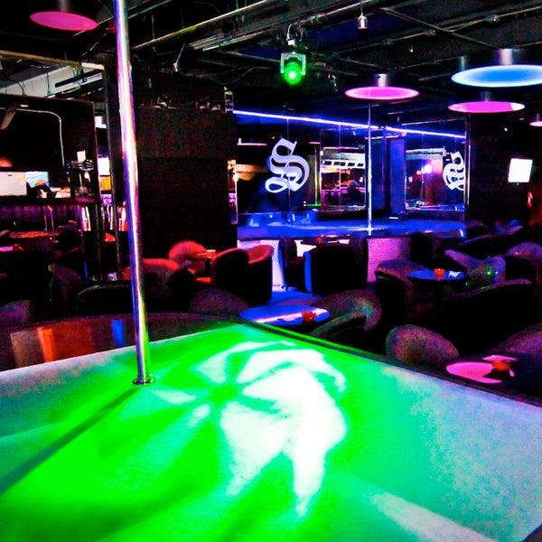 The Best Full Nude Strip Club In Miami, Fl
