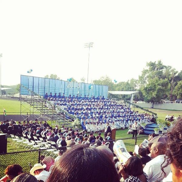 Photos At Teaneck High School Teaneck Nj