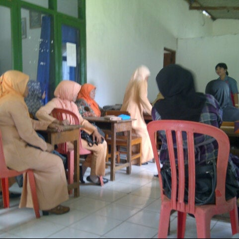 12/13/2012にiwan M.D T.がKUA Kec. Kendal,  Kab. Ngawiで撮った写真