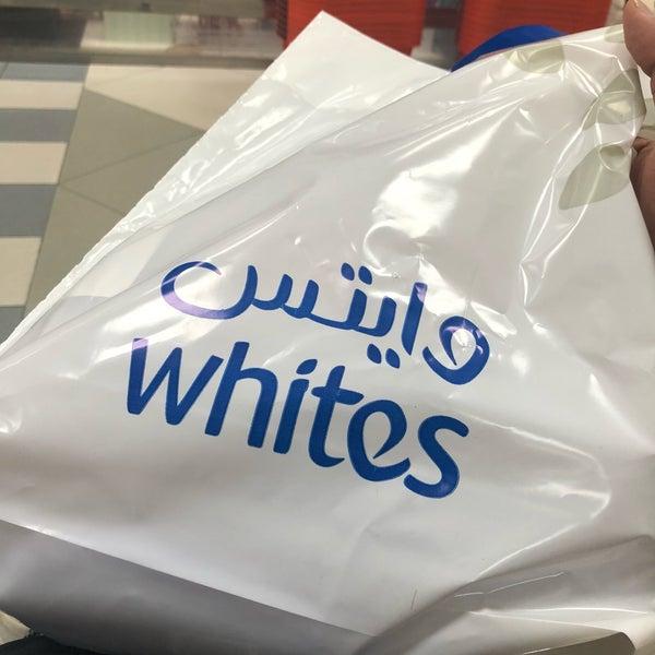 Whites Pharmacy صيدلية وايتس العليا 2 Tips