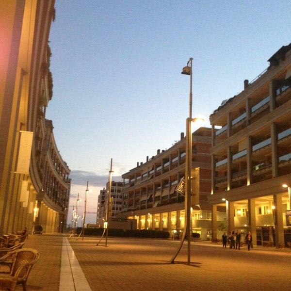 Foto scattata a Centro Commerciale Parco Leonardo da Maria Erlange Sposata H. il 7/4/2013