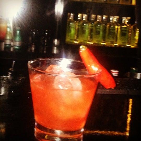 Foto diambil di Absolut Inn oleh Daniela B. pada 12/16/2012