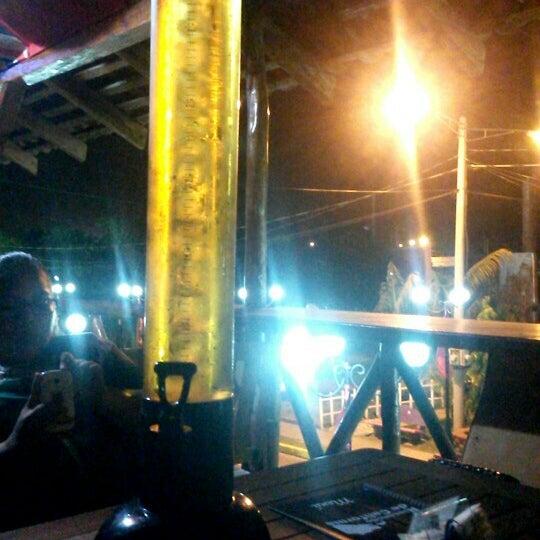 Calis Hookah Lounge Hookah Bar In Managua
