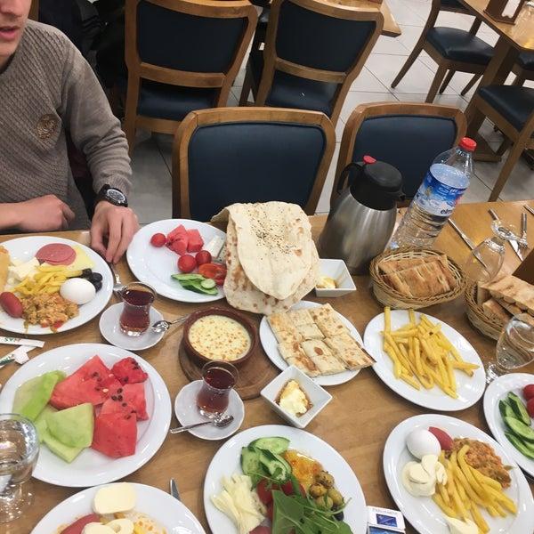 5/14/2019 tarihinde Mirhan A.ziyaretçi tarafından Has Konya Mutfağı'de çekilen fotoğraf