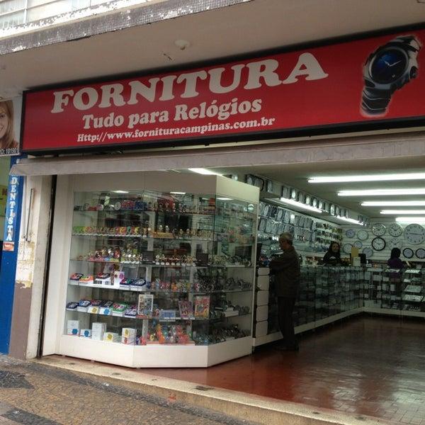 f47deb8fcb4 Fornitura - Centro - Centro - R. Alvares Machado