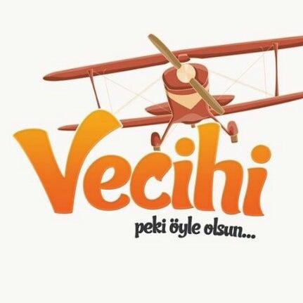Foto diambil di Vecihi oleh 'by E. pada 9/28/2013