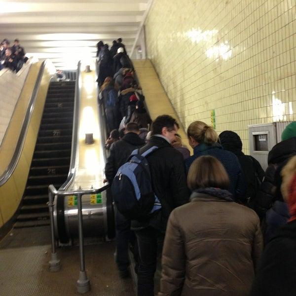 карданные таблички направления в метро кузьминки фото испытать лечебные свойства