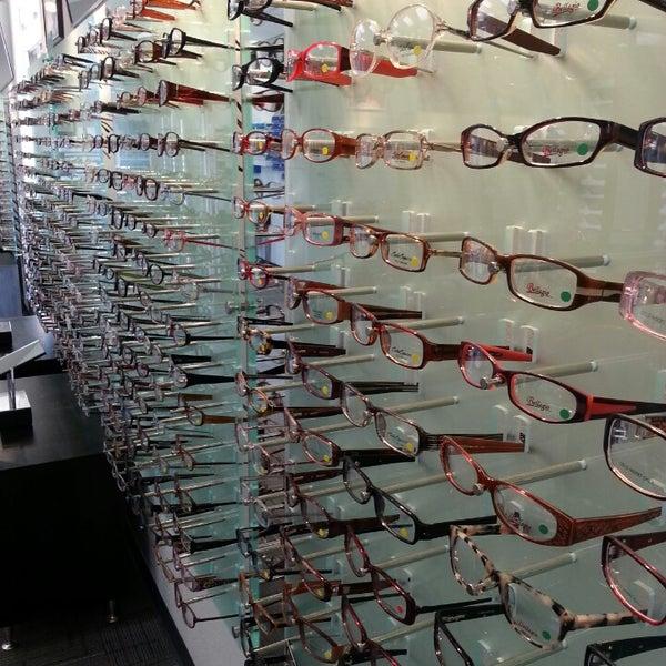 e841a5e823 Photos at Optical Masters - Washington Virginia Vale - Denver