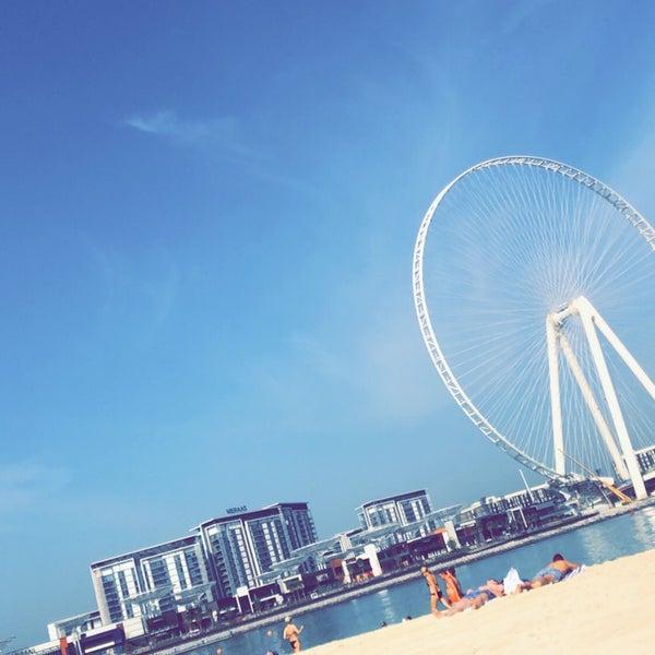 Photo prise au The Beach par RaW🍒 .. le2/24/2020