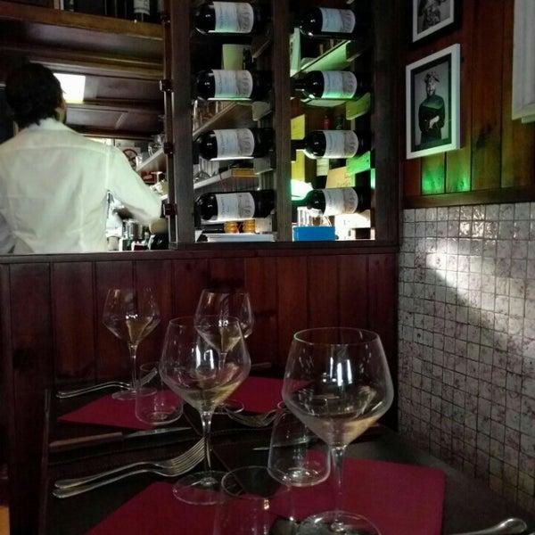Tre Panche Florence Menu.Photos At Osteria Delle Tre Panche Cure Via Antonio Pacinotti 32 R