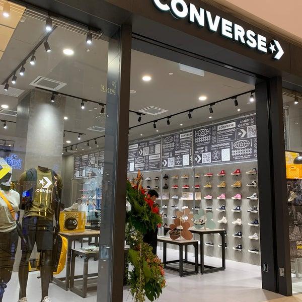 converse boutique in kuala lumpur