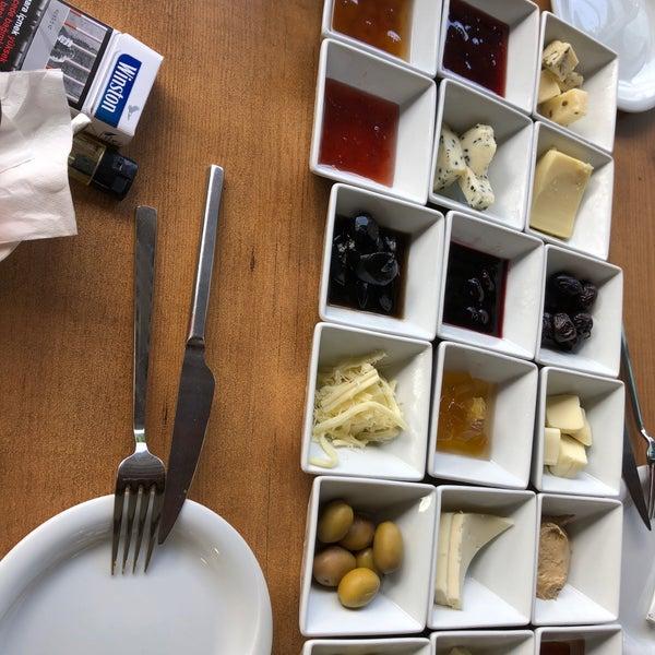 7/14/2018 tarihinde Melih Ö.ziyaretçi tarafından Has Konya Mutfağı'de çekilen fotoğraf
